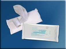 Prosat� Sterile� Wiper (PS-7030IR)