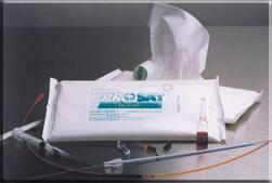 PROSAT� Sterile� Wiper (PS-911EB)